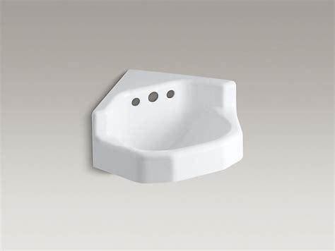 very small kitchen sinks sinks marvellous kohler corner sink kohler corner sink