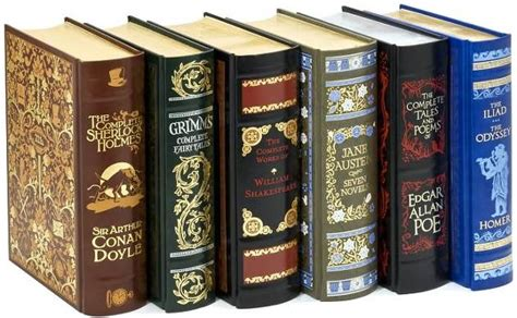 the complete novels of austen knickerbocker classics always day d 해외도서 반스앤노블 양장 시리즈