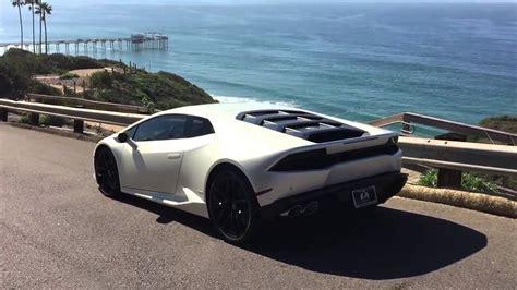 Sell My Lamborghini Selling A Lamborghini To Christian Guzman