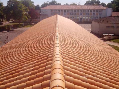 prix refaire toiture tuile refaire un toit en tuile refaire un toit en tuile