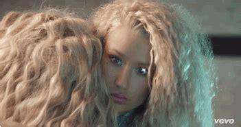 Britneys Lost The Plot by Iggy Azalea S Pretty Is