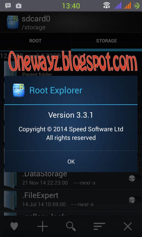 rooter apk root explorer apk root explorer v3 1 free apk dailyrepackgames root