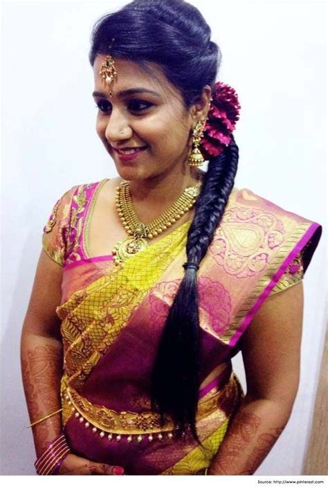 hairstyles in indian culture 29 best hairstyles images on pinterest bridal makeup