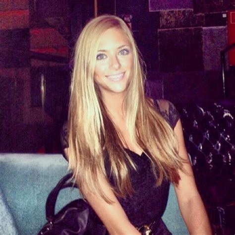 alexis sanchez wife name wag of the week laia grassi girlfriend of arsenal
