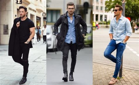 what do you think about men wearing skinny jeans clothing don t you think it s pathetic for people to shame guys who