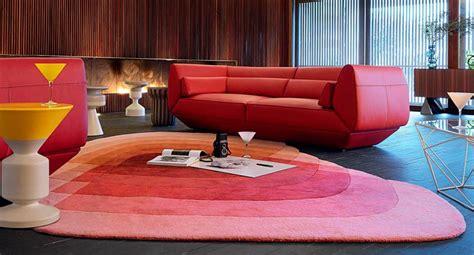 voyage immobile sofa voyage immobile sofa r 233 sultat de recherche d images pour