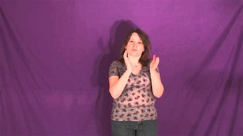 palmas  hand clapping  flamenco lesson