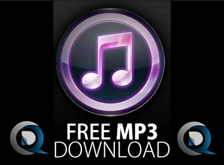 download mp3 firman kehilangan gratis 20 best free mp3 songs download sites 2018 updated