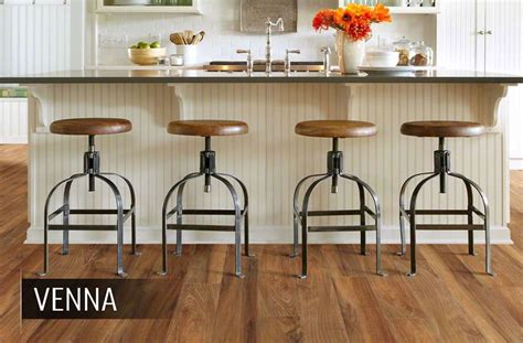 kitchen flooring ideas vinyl 2018 2018 kitchen flooring trends 20 flooring ideas for the kitchen flooringinc