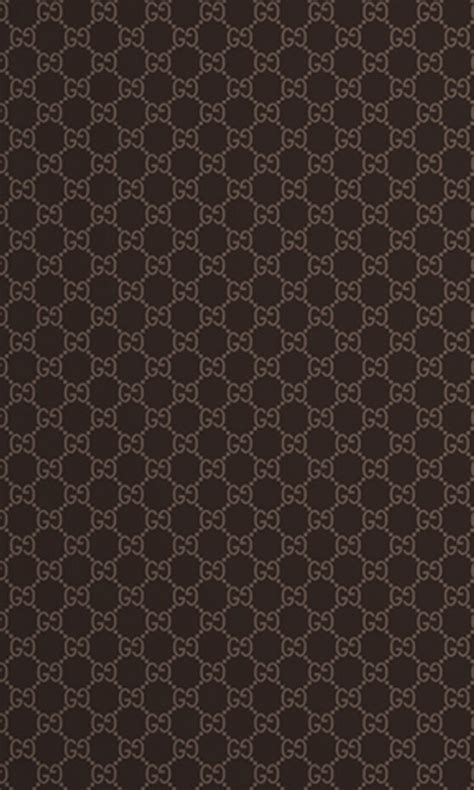 gold gucci pattern gucci pattern nokia x wallpapers nokia x and nokia xl