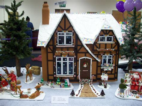 christmas doll houses christmas miniatures google search christmas village pinterest miniatures