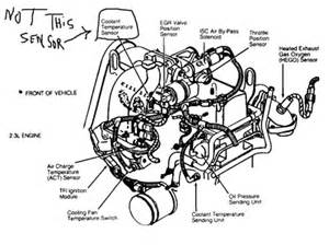 ford mack mp7 engine diagram questions answers with pictures fixya