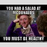 Willy Wonka Meme Funny | 400 x 320 jpeg 22kB