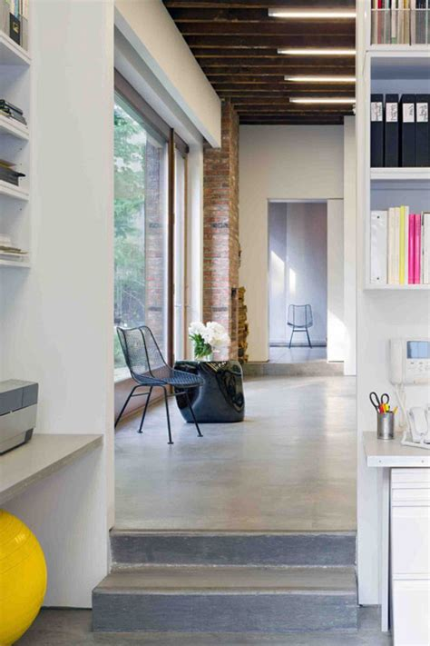 brooklyn studio industrious home renovation loft design brooklyn studio industrious home renovation loft design