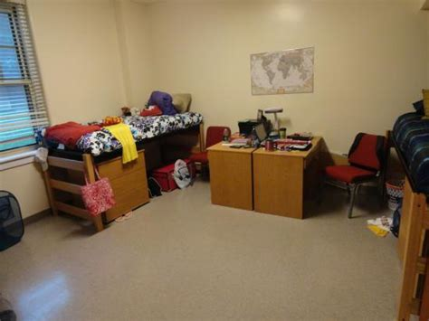 fsu rooms a mock room picture of florida state
