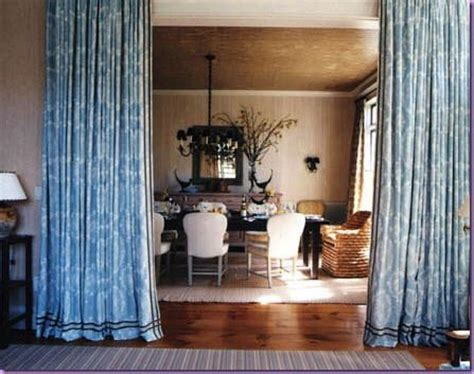 Separate Room With Curtains » Home Design 2017