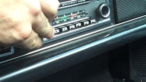 Porsche 914 Innenausstattung by Porsche 914 Interior Review Youtube