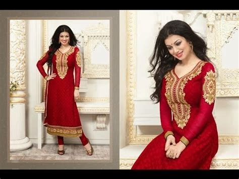 karachi pattern dress image latest new karachi works dress salwar kameez suits