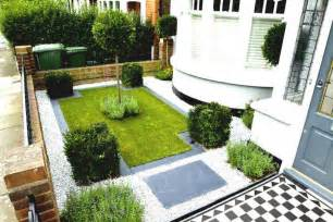 Ideas For Small Front Gardens Fabulous Small Formal Garden Designs Simple Landscaping Ideas For Front Yard Design Your Roomy