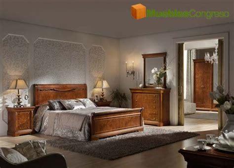 juegos de decorar interiores de casas y habitaciones decoracion de dormitorios clasicos hausedekorationideen net