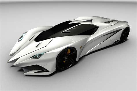 Founder Of Lamborghini Ferruccio Lamborghini History