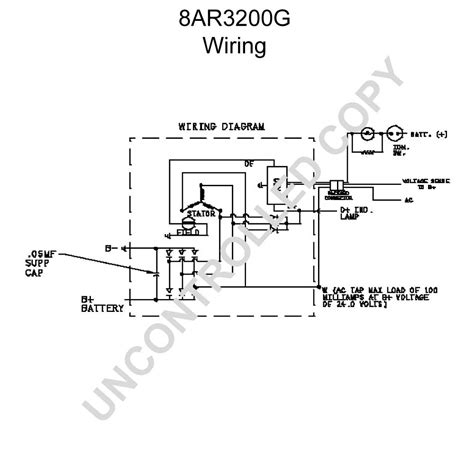 wiring diagram for fisher minute mount 2 get free image