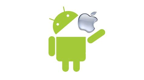 Android Logo logo apple android candydoll tv sharlotta 1 foto artis