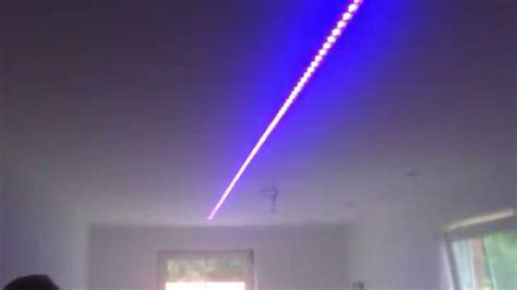 led len in der decke led leiste decke die neueste innovation der