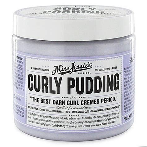 best products for top 10 best products for curly hair