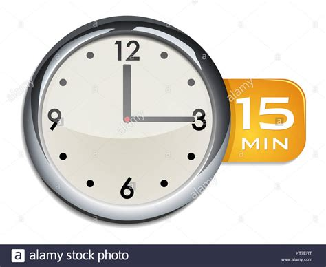 15 minutes online stopwatch youtube