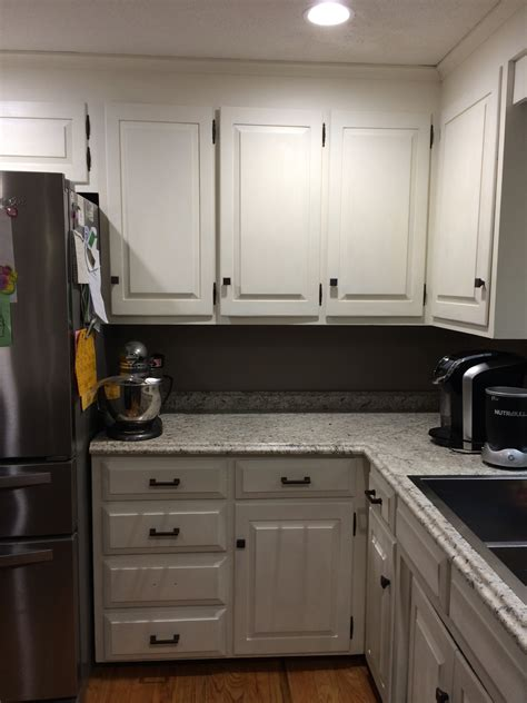 kitchen cabinets in ma kitchen bathroom restoration western ma painted patina