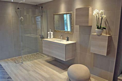 indogate salle de bain ancienne moderne
