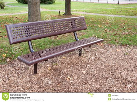 metal bench plans free metal park bench plans image mag