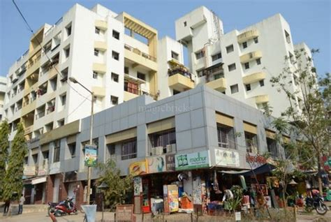 buy house in pune pune s top 3 most in demand areas to buy property