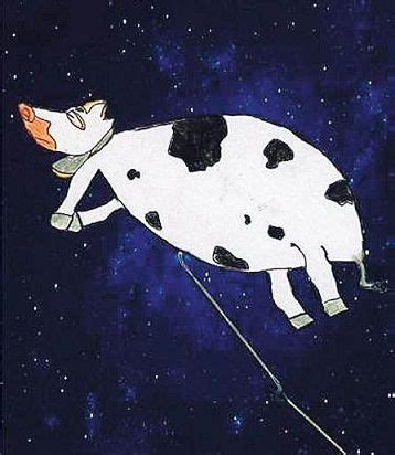 mucca volante la cicala libreria per ragazzi e insegnanti merate