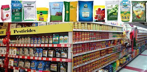 Shelf Of Pesticides by Udaf Product Registration Feed Fertilizer Pesticide