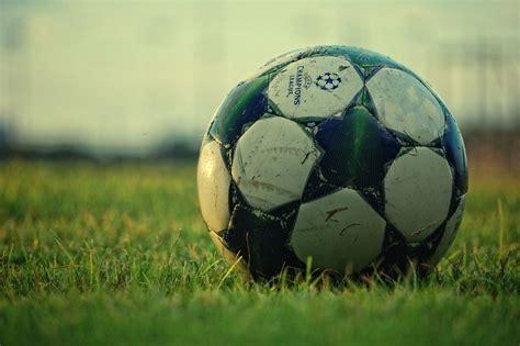 adidas ball wallpaper sports football ball hd wallpaper