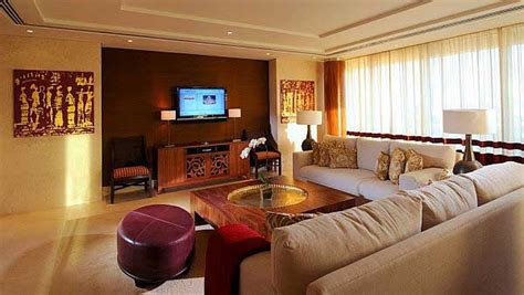 Hotel Style Living Room Ideas by Hotel Living Room Design Ideas