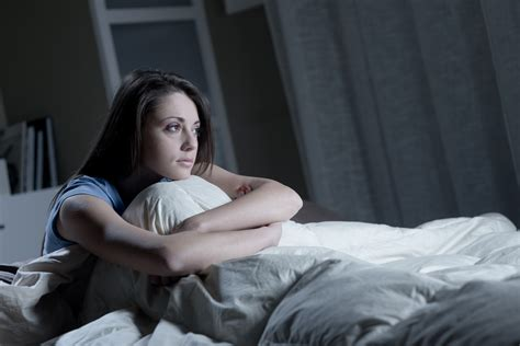 how to get a girl in bed i can t sleep 5 myths about insomnia busted