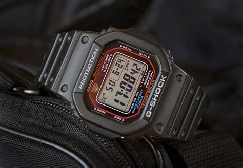best g shocks best g shock for the money