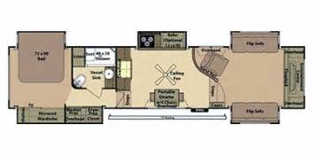 open range rv floor plans 2012 open range rv fifth wheel series m 386flr floorplan prices values specs nadaguides