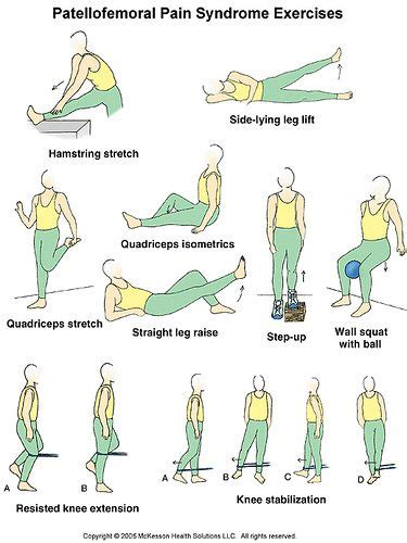 couch to 5k stretches stretches for runner s knee need this couch to 5k