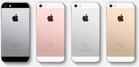 t iphone se apple iphone se t mobile 16gb specs and price phonegg