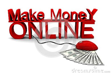 Make Money Online In Usa - best way to make money online business opportunities home business