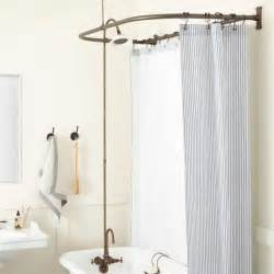 bathtub shower kit shower and tub glass enclosures and shower pans