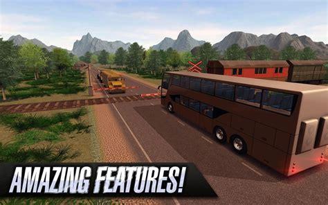 mod game hi p si online descargar bus simulator 2015 v2 1 android apk hack mod