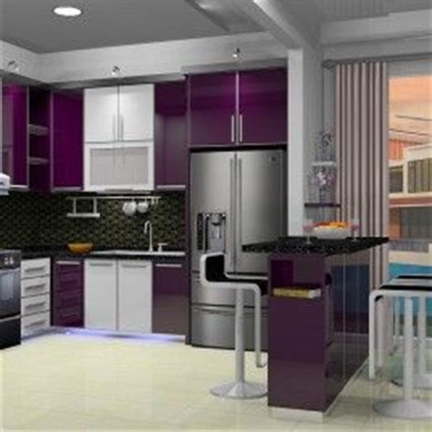 78 best images about interior design kitchen set on