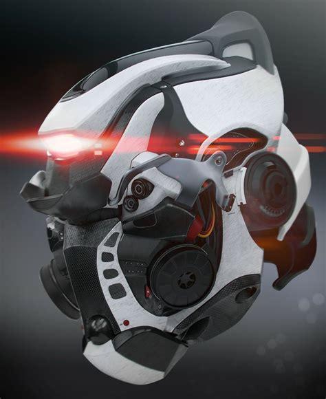 helmet design milano 303 best images about helmet s on pinterest cyberpunk