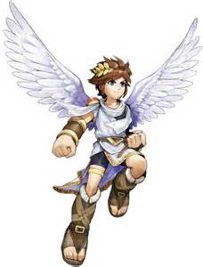 pit kid icarus photo 13175576 fanpop