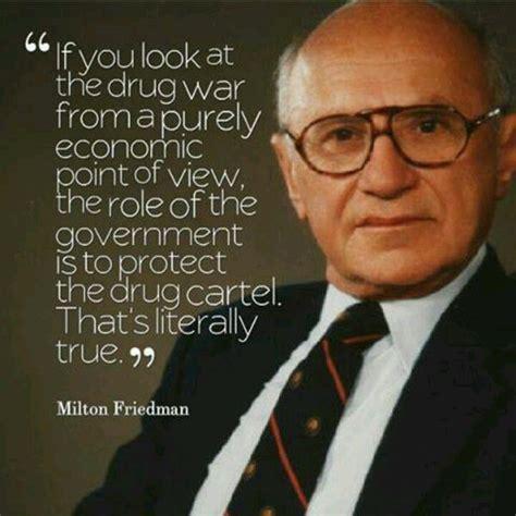 milton friedman quotes milton friedman quotes www imgkid the image kid